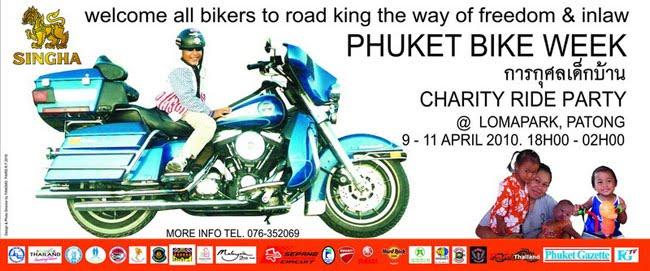 Super Bikers Club Malaysia