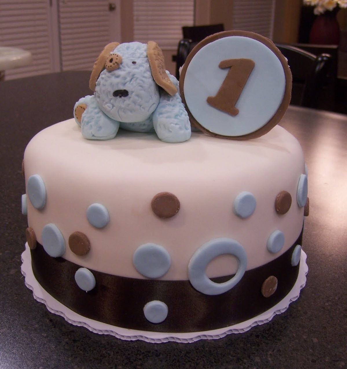 1000+ images about cakes for Austin on Pinterest Elmo ...