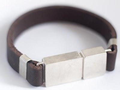 Munich Munchen MÜNCHEN  bracelet USB flash drive