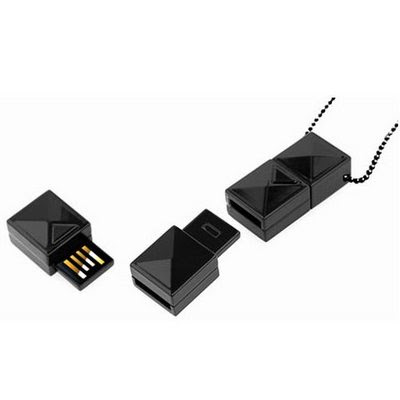 Magic Capsule USB flash drive