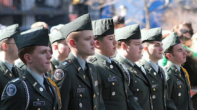 military boarding schools for boys girls kids in south carolina