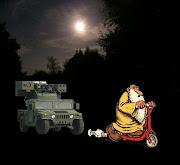 Plasma EMF DEW Laser Extraterrestrial Weapons