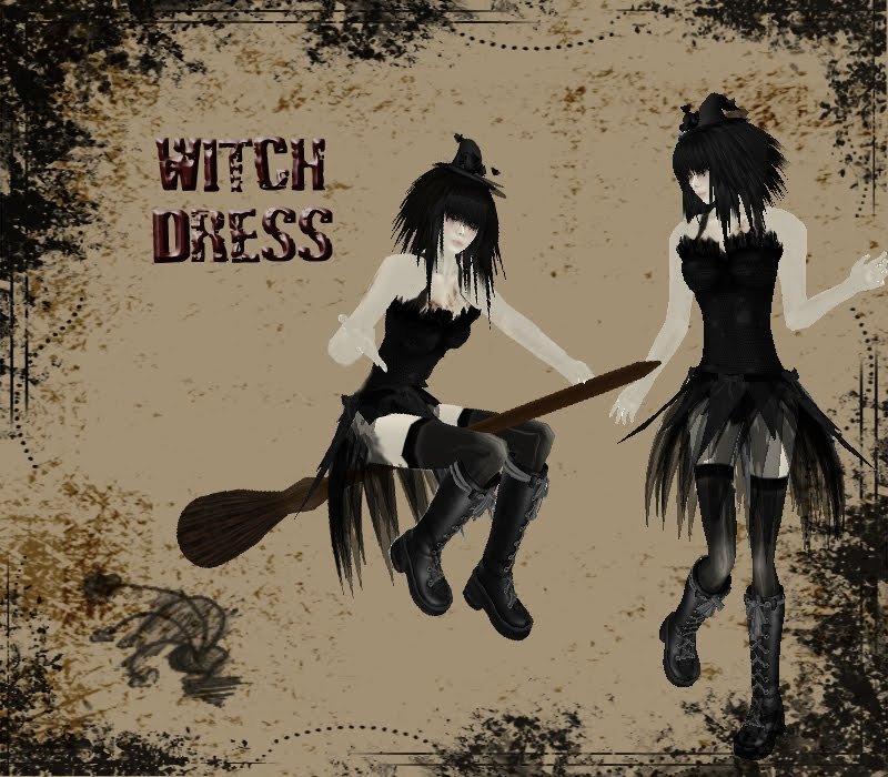 [Witch+Dress+Kopie.jpg]