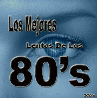 Glenn Medeiros - Once In A Lifetime = Una Vez En Tu Vida
