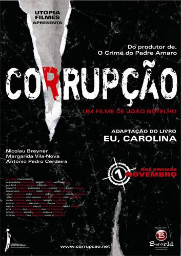 Corrupcao  PT-PT _poster001