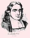 Giambattista Vico (1668-1744)