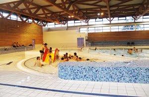 A voir faire tout pr s de chez nous la piscine d 39 issoire for Piscine issoire