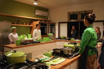 curso, gastronomia, cursos de culinária, cursos de gastronomia