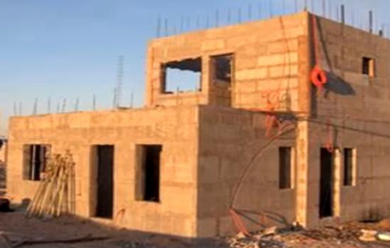 Maestros de construcci n ryc construcci n remodelaci n y for Construccion casas hormigon