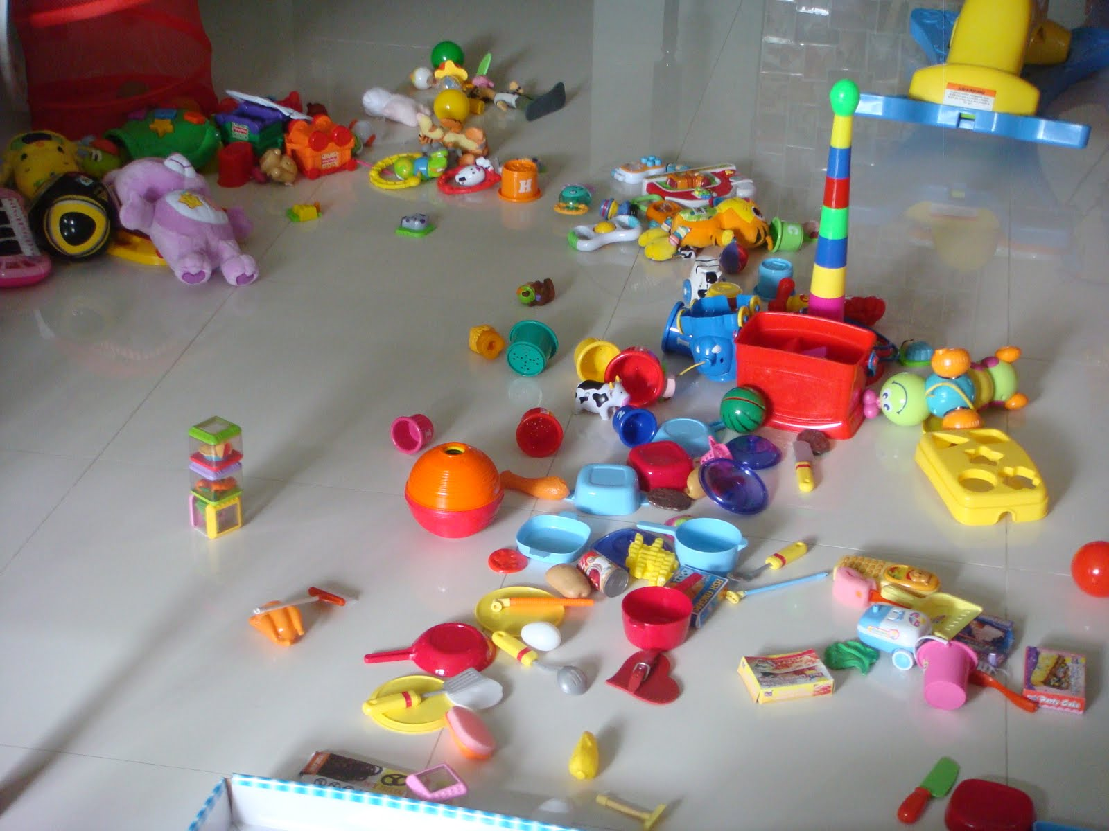 Image result for messy toys