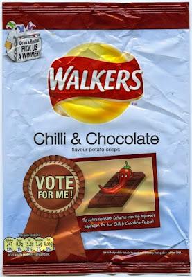 Chips%20ChiliChocolate.jpg