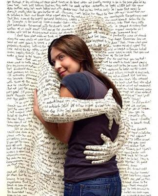 UN ABRAZO Un+abrazo+vale+m%C3%A1s+que+mil+palabras
