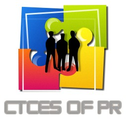 CTCES OF PR