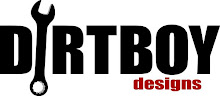 Dirtboy Designs