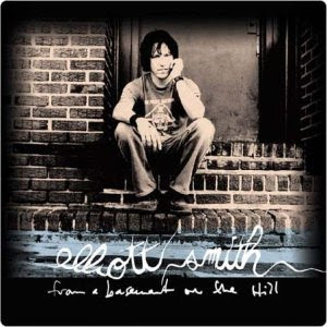 elliottsmith-roman-candle