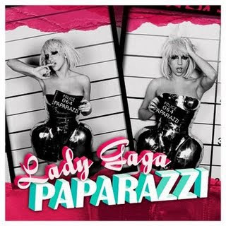Lady Gaga - Paparazzi (2010) Lady+GaGa+Paparazzi