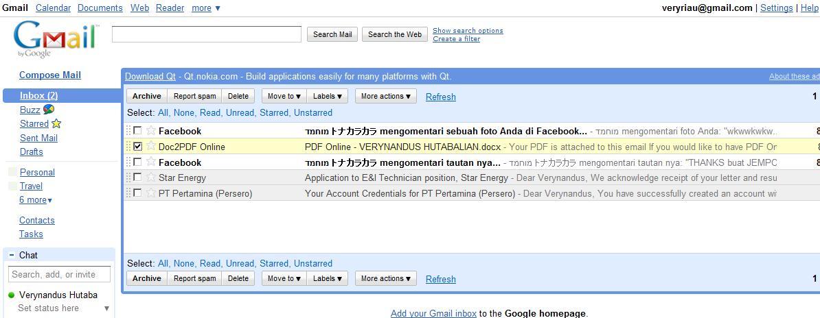 doc to pdf online i love pdf