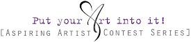 Aspiring Artist Contest Series