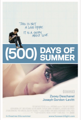 [500-days-of-summer[1].png_w=337&h=500]