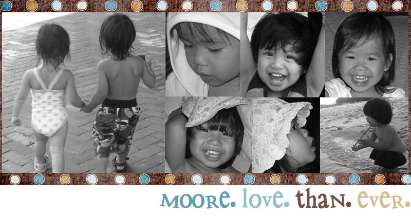 moore.love.than.ever