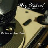 """Descarga """"En Busca Del Reggae Perdido Vol.1"""" en iTunes"""