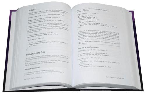e books vs paperback books 2 essay