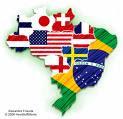 EM DEFESA DA AMAZONIA