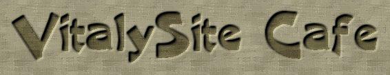 VitalySite Cafe download software, peluang usaha, bisnis internet, pasang iklan, SEO