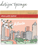 Check Out My Writing On design*sponge