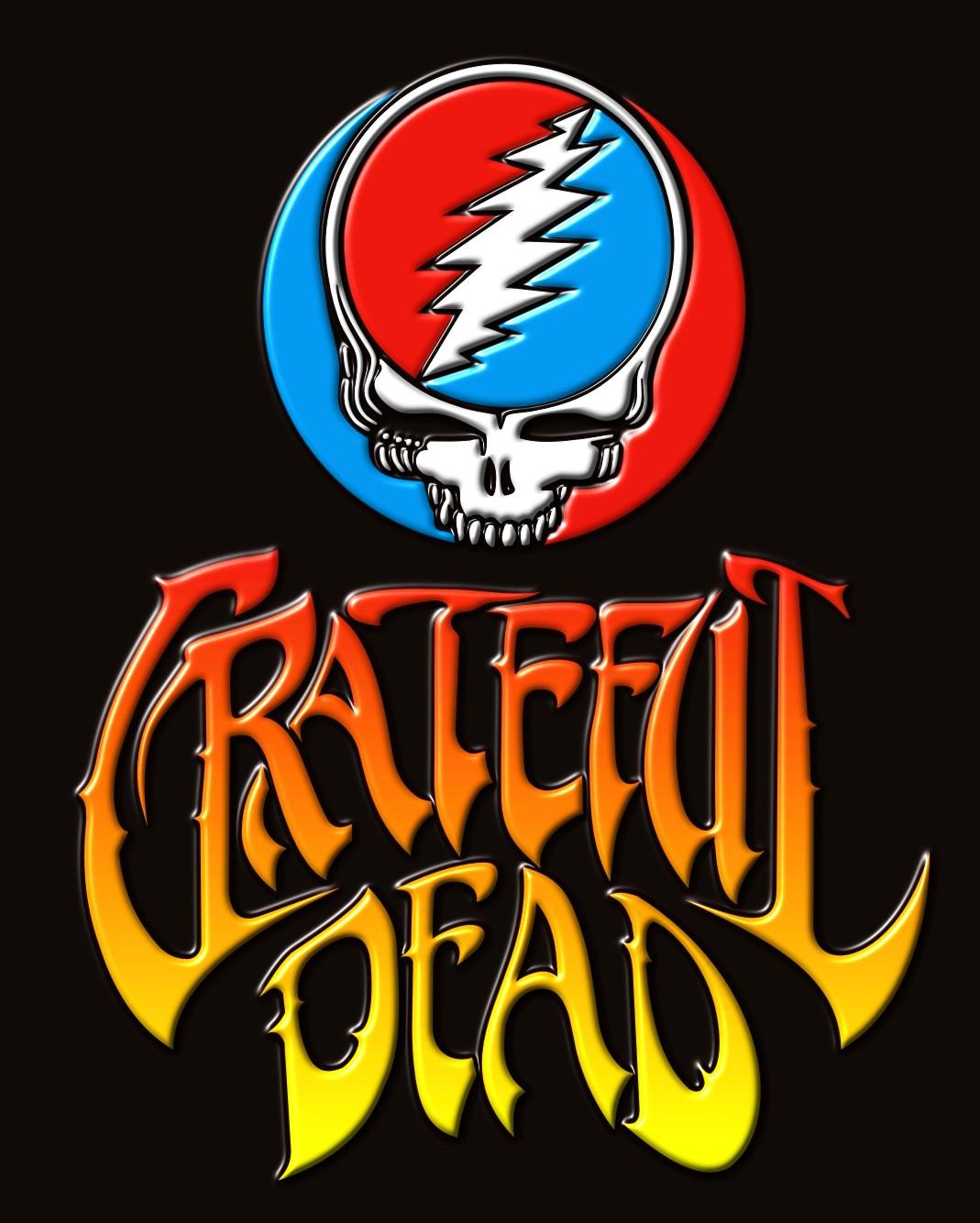 http://3.bp.blogspot.com/_rCR165TDj4Q/S_aU01xb_HI/AAAAAAAAAjI/1yBD2S0_Jds/s1600/Grateful+Dead+logo.jpg