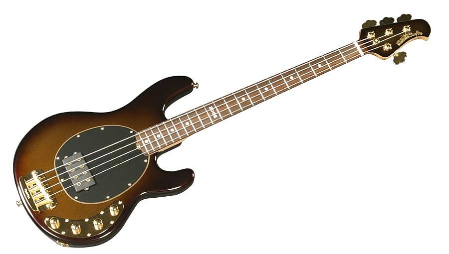 Circuito De Bajo Jazz Bass : Bajo facil cómo elegir qué debo comprar