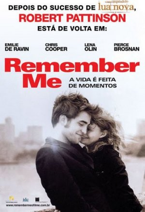 LET ME IN SOUNDTRACK TORRENT
