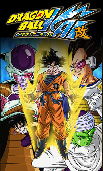 Ver Dragon Ball Kai 92 sub español Descargar HD