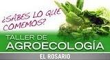 Conclusiones sobre el taller de agroecologia celebrado en el Municipio de El Rosario.