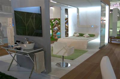 kamar-suite-hotel