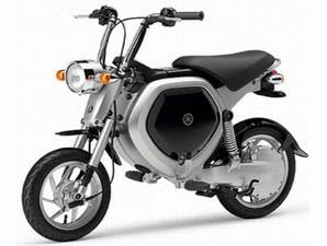 Hybrid-Motor-inspired-by-Yamaha-and-Honda