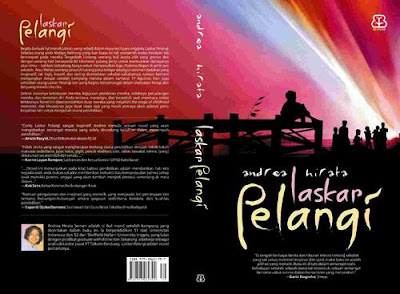 film-laskar-pelangi-download