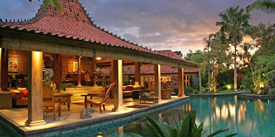 traditional-java-house-yogyakarta-hotels