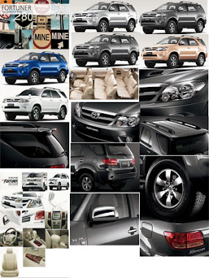 new-toyota-fortuner-specification