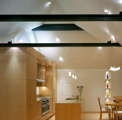 modern-kitchen-lighting