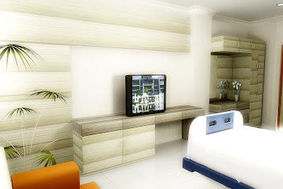 vip-hospital-room-design
