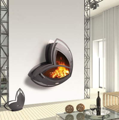 modern-fireplace-picture