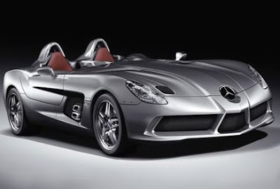 2010-Mercedes-Benz-wallpaper-SLR-Stirling-Moss-speedster