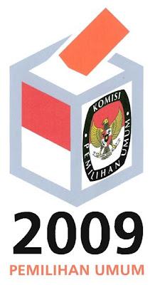 Informasi-Pemilu-2009-terkini
