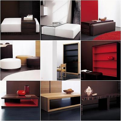 Modern-minimalist-furniture-photos