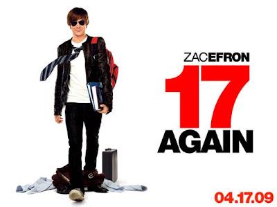 17-Again-reviews