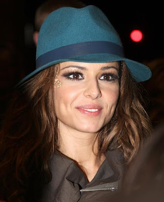 Cheryl-Cole-the-most-sexy-woman-in -the-world