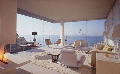 beach+house+interior+design