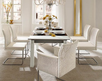 Luxury-dinning-room-photos-collection