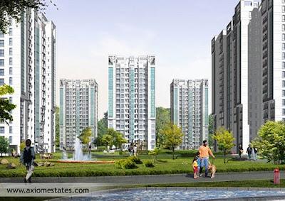 green+architecture+concept